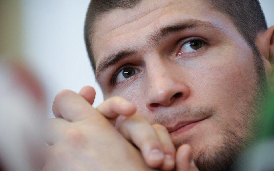 Nurmagomedov și McGregor, suspendați în UFC; Rusul a primit și o amendă uriașă
