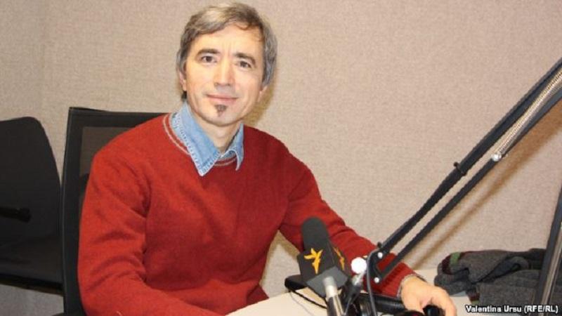 Sociologul Petru Negură: Sondajele publice au o dublă funcție
