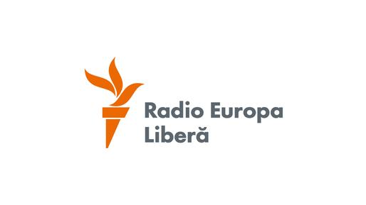 """Radio Europa Liberă a revenit în România; Iohannis: """"Existența presei independente este vitală"""""""