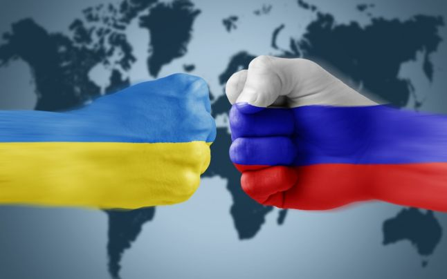 Rusia ar putea propune un schimb de prizonieri Ucrainei