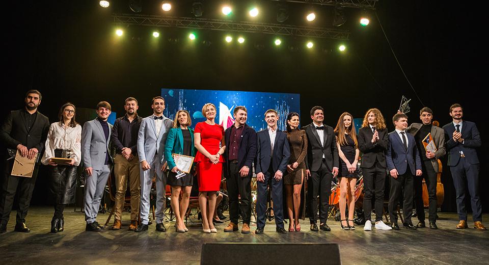 "(GALERIE FOTO) Cine sunt tinerii ""Super Eroi"" din Republica Moldova"