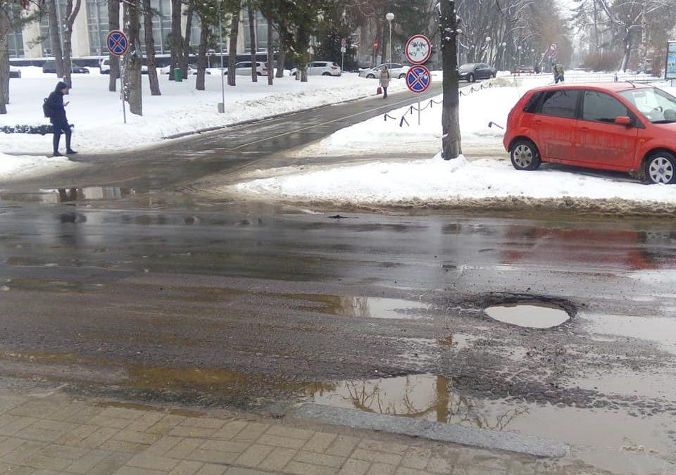(GRAFIC) Moldova, în TOP 10 țări cu cele mai proaste drumuri din lume