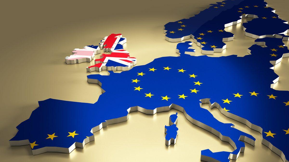 Pierderile enorme pe care le-a suferit Londra din cauza Brexitului; Ce mai urmează