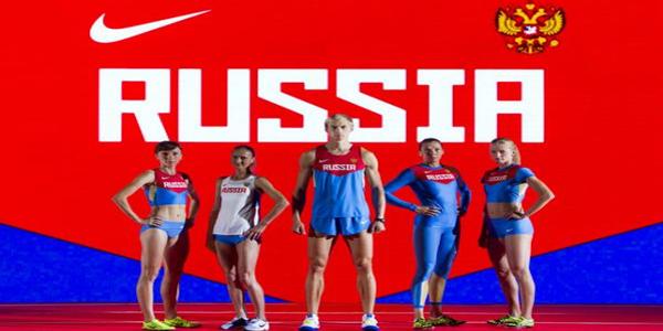 Aproape 200 de atleți ruși au cerut să concureze ca sportivi neutri