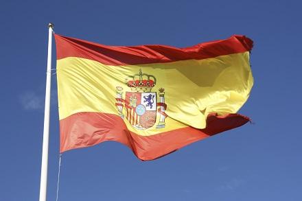 Moldovenii care au muncit legal în Spania vor primi pensii