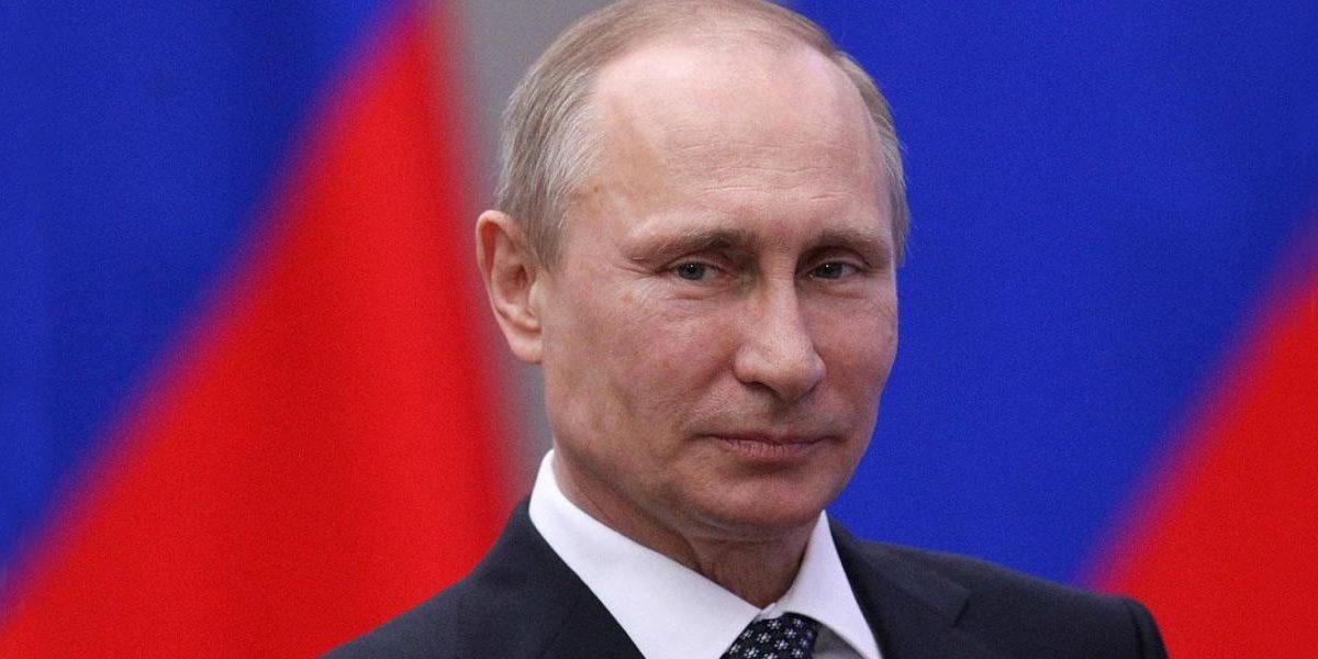 Mai aproape de totalitarism: deputații ruși propun mărirea de 20 de ori a amenzii pentru ofensarea guvernării pe internet