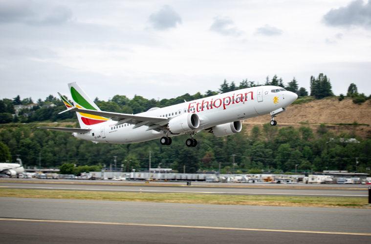 Pierderi uriașe suferite de Boeing după ultimul accident