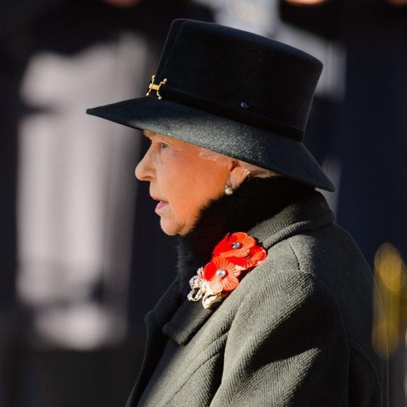 Mesajul Reginei Elisabeta a II-a a Marii Britanii după atacul armat din Noua Zeelandă
