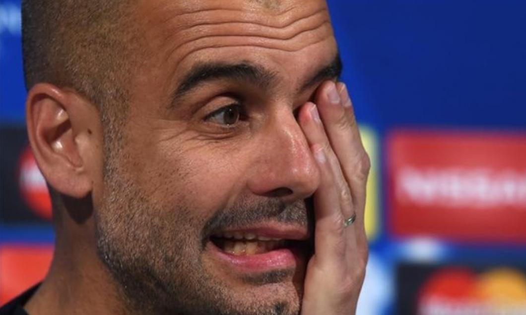 Lovitură dură pentru Manchester City, de la FIFA: Nu va mai putea efectua transferuri
