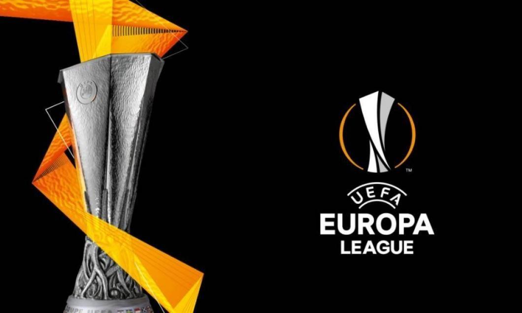 (VIDEO) Surprize mari în Europa League: Eliminare dramatică a celei mai titrate echipe