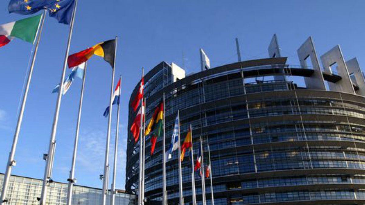UE aprobă revizuirea legislaţiei privind drepturile de autor