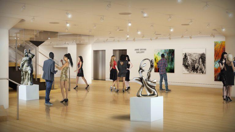 Piața de artă a înregistrat un acord absolut