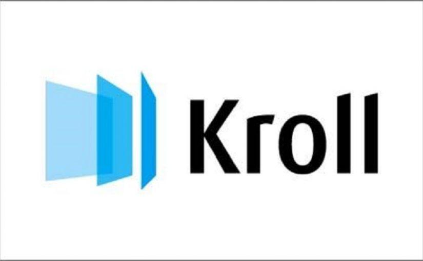 (DOC) Deputații ACUM cer BNM să li se ofere conținutul deplin și detaliat al raportului Kroll 2