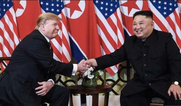 """Coreea de Nord: SUA se comportă """"ca un gangster"""". Au dat cu piciorul unei oportunități"""