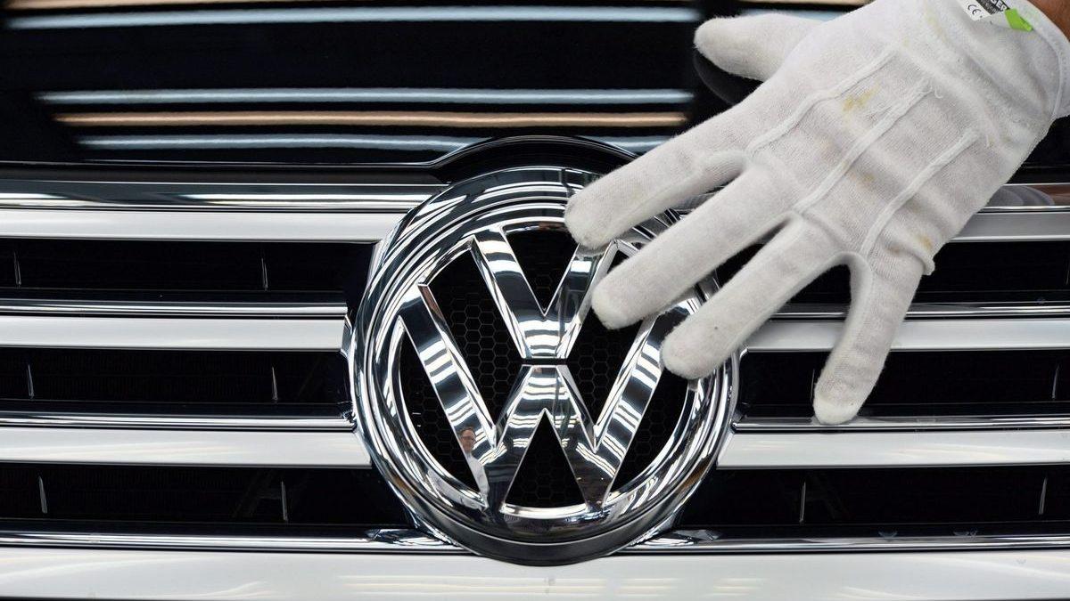 Fostul șef al Volkswagen, inculpat în dosarul Dieselgate