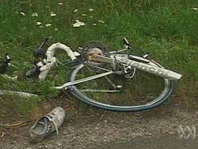 9 ani de închisoare pentru şoferul beat, care a accidentat o biciclistă la Hagimus şi a lăsată-o să moară pe carosabil