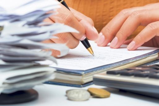 Expert: Achizițiile publice desfășurate de întreprinderi constituie un domeniu lipsit de transparență