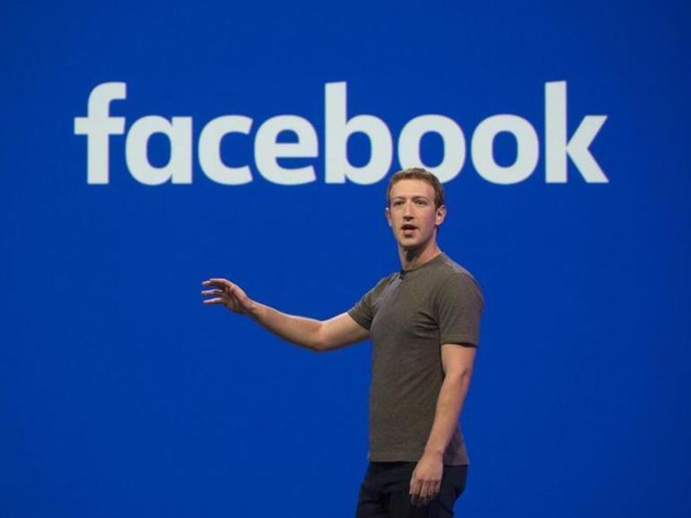 Facebook atacă piața de plăți digitale: Își va lansa propria criptomonedă