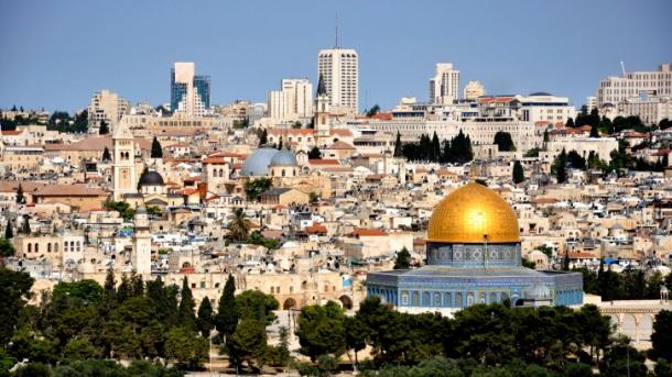 Israel: De Paști, creștinii din Gaza pot călători la Ierusalim