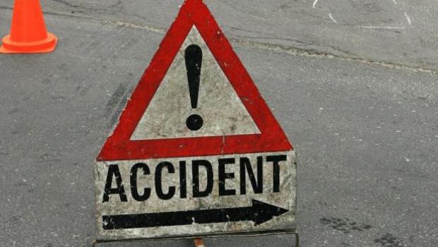 Accident la Strășeni: Un băiețel de 10 ani și-a fracturat piciorul, iar trei persoane au suferit comoții cerebrale