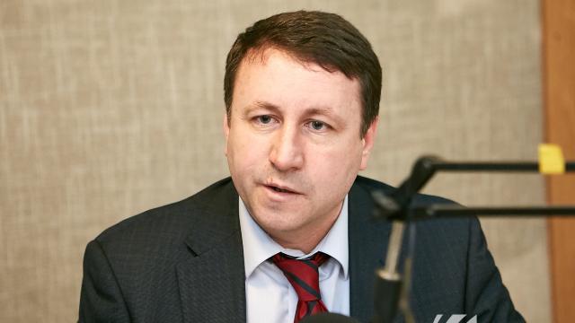 """Igor Munteanu, după investigația RISE: """"Cât costă serviciul oferit regimului de la Tiraspol de politicienii care fac parte din PD?"""""""