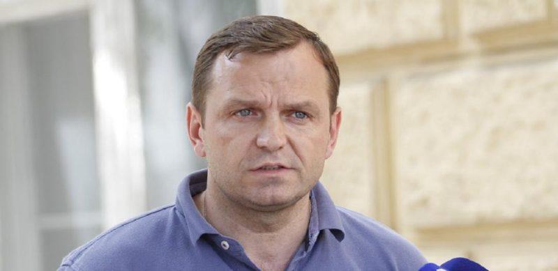 Năstase, despre informațiile că ar fi fost la Moscova: Manipulări provocate de frica lui Plahotniuc