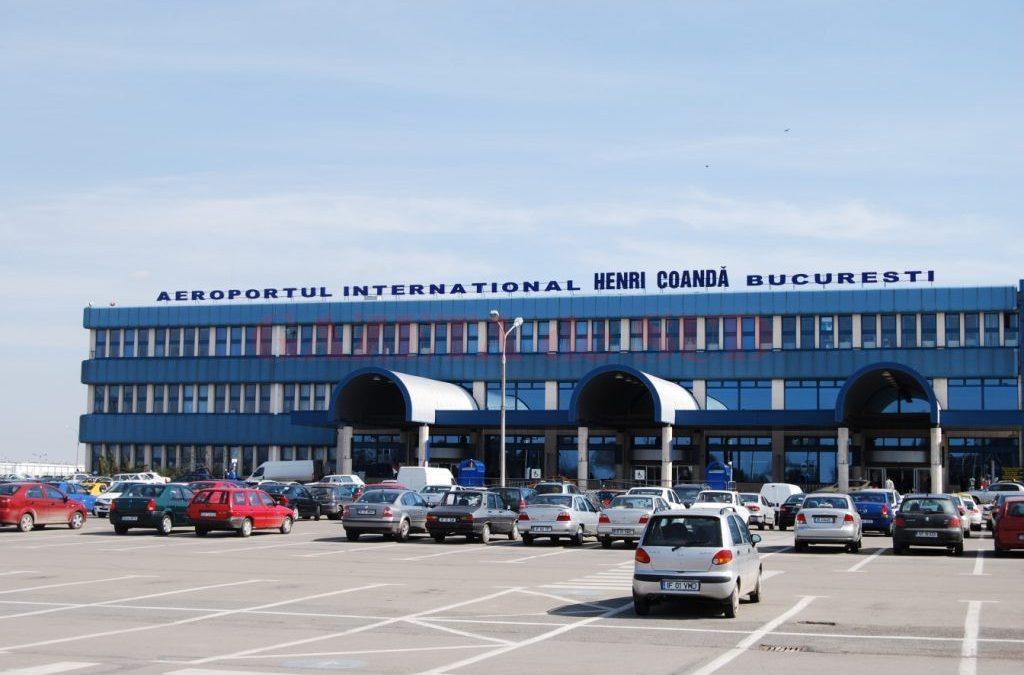 Aeroportul din București, în TOP 10 cele mai proaste din lume; Care sunt cele mai apreciate