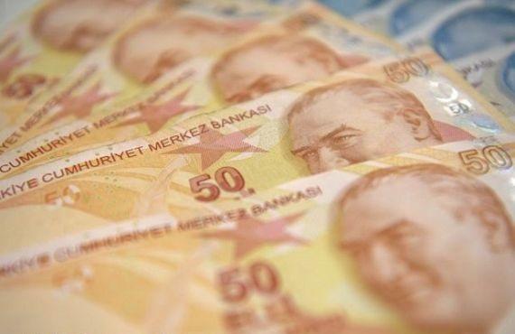 Turcia rămâne fără bani. Banca centrală a atras 4,2 miliarde de dolari din piață, pentru a-și consolida rezervele