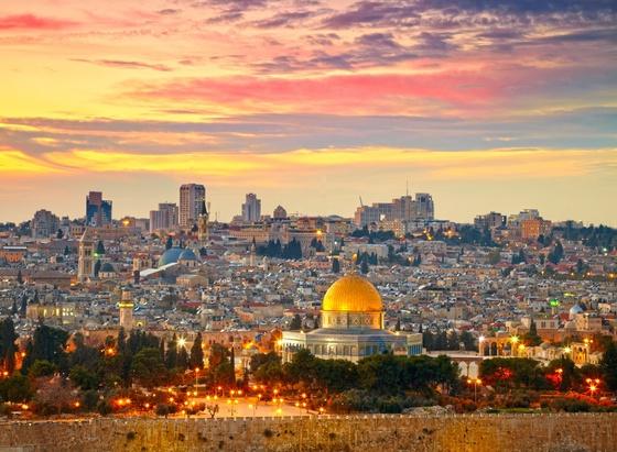 Reacție dură a Palestinei la gestul PD-ului, privind ambasada din Israel: UE să suspende procesul de integrare a Moldovei