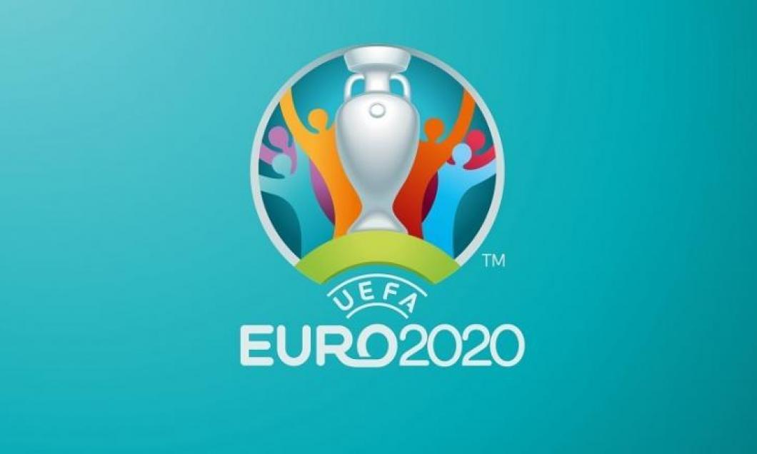 Preliminarii EURO 2020: Astăzi începe etapa a 3-a. Programul și clasamentele