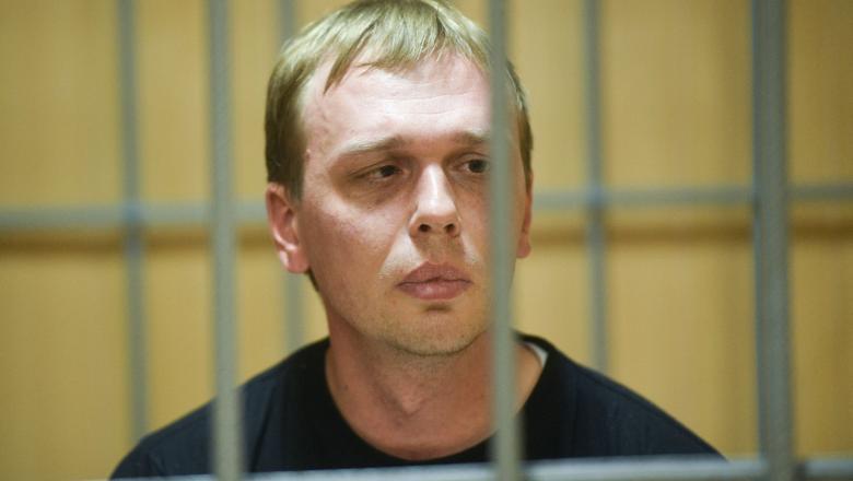 Rusia renunță la acuzațiile împotriva jurnalistului de investigații Ivan Golunov, după reacțiile fără precedent