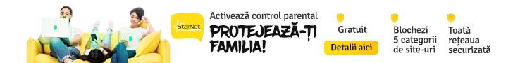control_parental_starnet