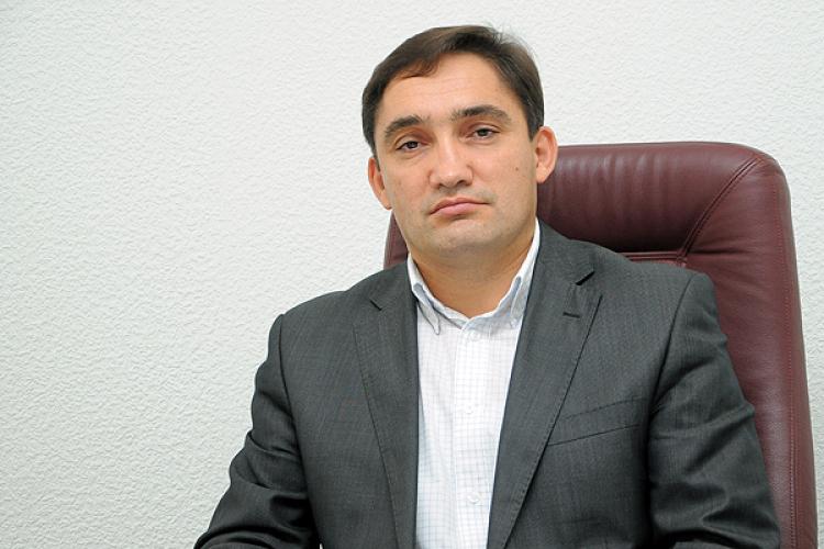 Новый Генеральный прокурор публично извинился за незаконные преследования сотен граждан