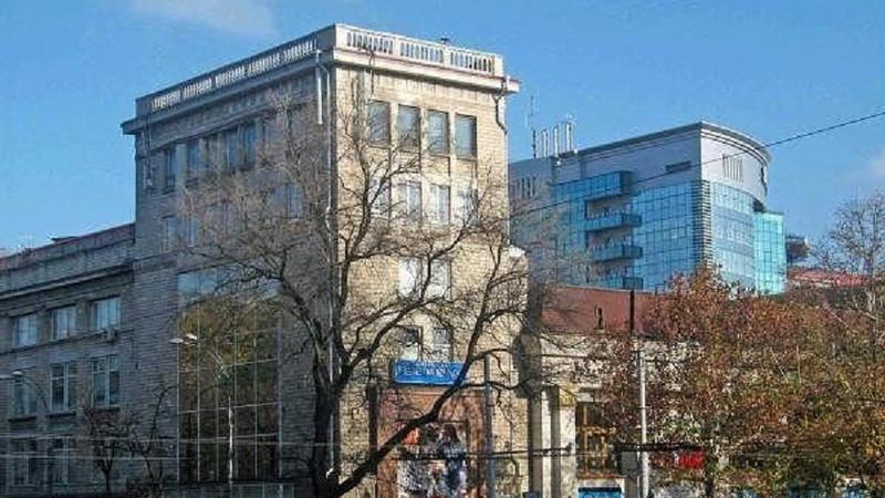 ЕСПЧ обязал Молдову выплатить 1,5 млн евро убытков по делу ТЦ Gemeni