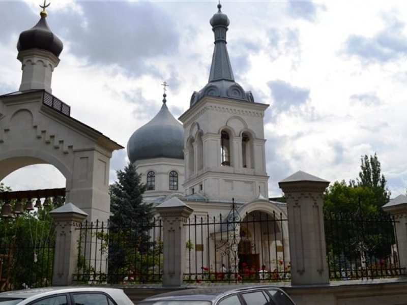 Preoții, între credință și negoțul cu sfințenie | România | DW |