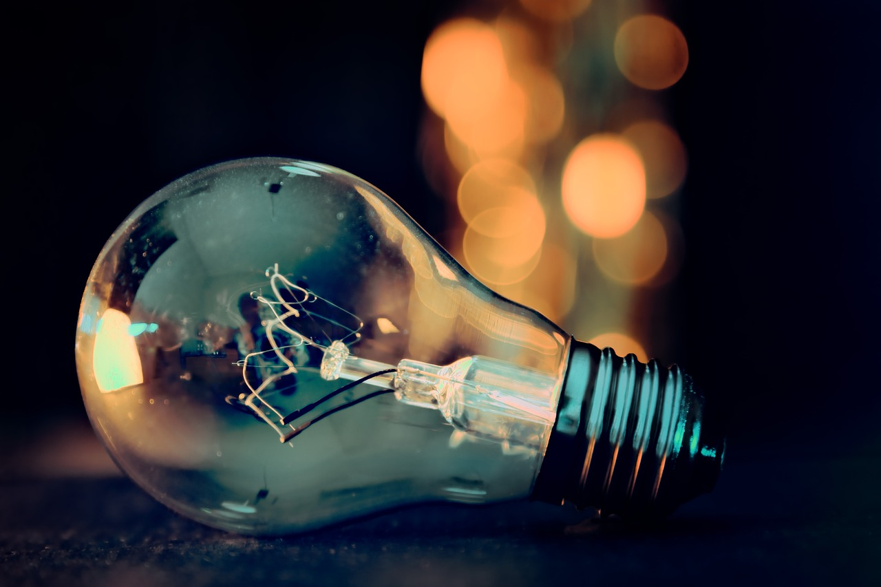 eco-iluminat.ro