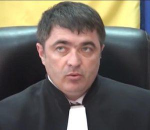 magistrat.md