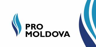 Pro Moldova
